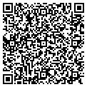 QR code with Nathan Smith's Lawn & Landscp contacts