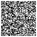 QR code with Classic Care Lawn Maintenance contacts