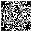 QR code with Rose Second Hand contacts