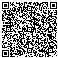 QR code with Our Lady Queen of Apostles contacts