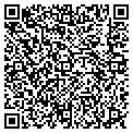 QR code with Gil Capa's Italian Restaurant contacts