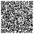 QR code with Michael D Schwartz DPM contacts