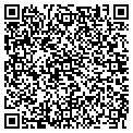 QR code with Paramount Celebrity Management contacts