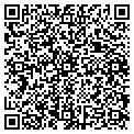 QR code with T Square Reprographics contacts