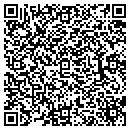 QR code with Southeast Financial Acceptance contacts