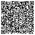 QR code with Dirt-A-Way Commercial Cleaning contacts