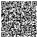 QR code with Blue Water Pool Maintenance contacts