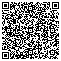 QR code with Hip Hop Fashion contacts