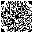 QR code with Kaplan Inc contacts