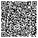 QR code with Florida Facility Managers Assn contacts