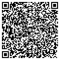 QR code with Bjeljac Dusan Screens contacts