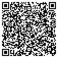 QR code with Handyman Custom Work contacts