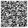 QR code with All About Time Inc contacts