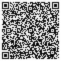 QR code with Unity Of Port St Lucie contacts