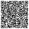 QR code with Jacksonville Beautification contacts