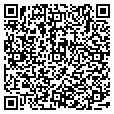 QR code with Jura Studios contacts