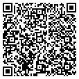 QR code with Aok Vending contacts
