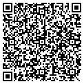 QR code with Greater Tampa Swim Assn contacts