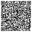 QR code with Florida State Security Inc contacts