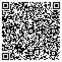 QR code with Kaplan-Stein Dale Dvm contacts