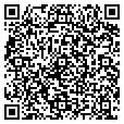 QR code with Webtrix 2000 contacts