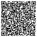 QR code with African Methodist Episcopal contacts