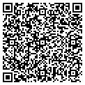 QR code with A C Manufacturing Inc contacts