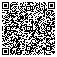 QR code with T T Handyman contacts