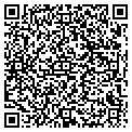 QR code with Dr Jay Wayne Lenoard contacts