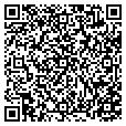 QR code with Shawn D Smith Pa contacts