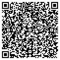 QR code with Tegarden Electronics contacts