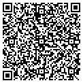 QR code with Quality Auto Upholstery contacts