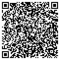 QR code with Absolute Gutters Inc contacts
