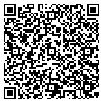 QR code with Miami Beach contacts