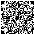 QR code with Terra Bello Auto Sales Inc contacts
