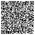 QR code with J C Penney Co contacts
