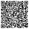 QR code with Lipfords Wholesale contacts