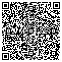 QR code with Unicco Service Company contacts