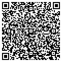 QR code with Mustang Specialties Inc contacts