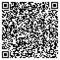 QR code with Dreamworldz contacts
