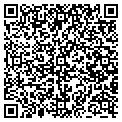 QR code with Security Plus Mini Storage Inc contacts