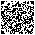 QR code with Wall Builders Inc contacts