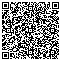 QR code with Snively Elementary contacts