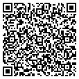 QR code with Florida Radon contacts