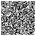 QR code with Domestic Propane Gas contacts