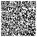 QR code with Riley Mortgage Corp contacts