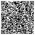 QR code with Weisser & Evil E Productions contacts