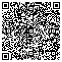 QR code with Underground Specialists contacts