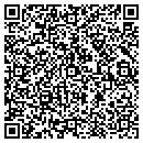 QR code with National Fee For Service Inc contacts