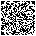 QR code with Mediquest Research Group Inc contacts